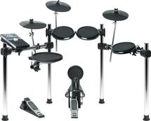 Alesis Forge Kit Electronic Drum Kit