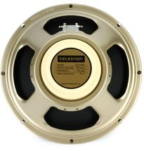 Celestion G12 Neo Creamback - Guitar Speaker, 16 Ohms