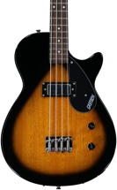 Gretsch Junior Jet Bass - Tobacco Sunburst