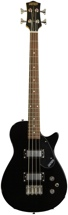Gretsch G2220 Junior Jet Bass II - Black