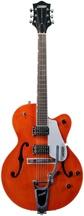 Gretsch G5120 Electromatic Hollow Body - Orange