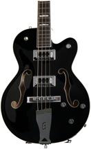 Gretsch G5440LS - Black