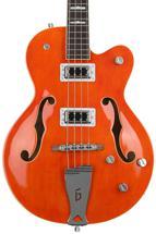 Gretsch G5440LS - Orange