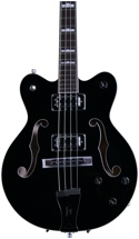 Gretsch G5442BDC - Black