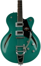 Gretsch G5620T-CB Electromatic Center-Block - Georgia Green