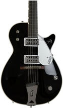 Gretsch G6128-TVP Power Jet - Trapeze