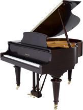 Yamaha GB1K Acoustic Grand Piano - Georgian