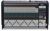 Soundcraft GB4 24 Console