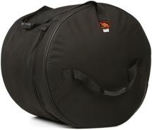 "Humes & Berg Galaxy Bass Drum Bag - 16"" x 18"""
