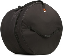 "Humes & Berg Galaxy Bass Drum Bag - 16"" x 24"""