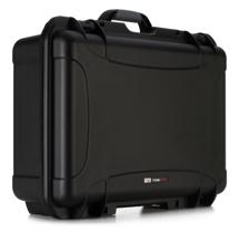 Gator G-CD2000-WP - Waterproof Pioneer CDJ-2000 Case