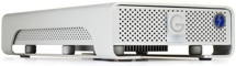 G-Technology G-Drive with Thunderbolt 4TB Desktop Hard Drive