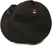 Humes & Berg Galaxy Floor Tom Bag - 14