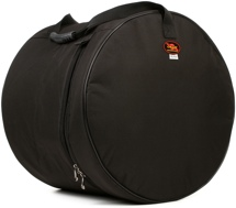 "Humes & Berg Galaxy Floor Tom Bag - 16"" x 16"""