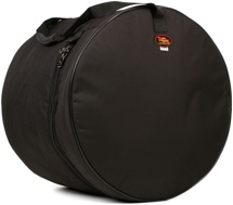 "Humes & Berg Galaxy Floor Tom Bag - 16"" x 18"""