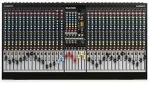 Allen & Heath GL2400-32 Dual-function Live Mixer
