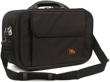 Humes & Berg Galaxy Single Pedal Bag