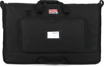 Gator G-LCD-TOTE-MD