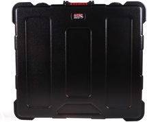 Gator GMIX-2225-8-TSA - Mixer Case w/ TSA Latches; 22