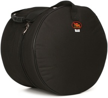 "Humes & Berg Galaxy Mounted Tom Bag - 9"" x 13"""