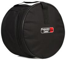 Gator GP-1008 Padded Drum Bag - 10