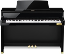 Casio GP-500BP Celviano Grand Hybrid