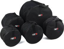 Gator GP-FUSION-100 - Drum Set Bags