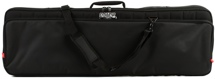 Gator Pro-Go Series G-PG-61 Slim - Keyboard Bag