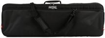 Gator Pro-Go Series G-PG-61 Slim - Keyboard Bag