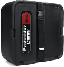 Gator GP-PC1406.5SD Classic Snare Case - 14