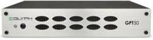 Glyph GPT50 USB 3.0 - 1TB