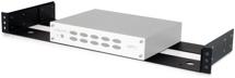 Glyph GPT Rack Kit - Rack Ears for (1) or (2) Drives