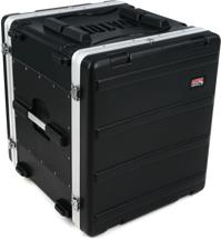 Gator GR-12L - 12 Rack Spaces