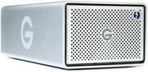 G-Technology G-RAID with Thunderbolt 8TB Desktop RAID Hard Drive