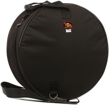 "Humes & Berg Galaxy Series Snare Drum Bag - 5.5"" x 14"""