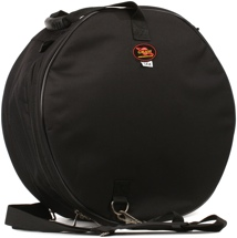 "Humes & Berg Galaxy Series Snare Drum Bag - 6"" x 14"""