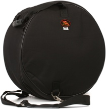 "Humes & Berg Galaxy Series Snare Drum Bag - 7"" x 14"""
