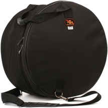 "Humes & Berg Galaxy Series Snare Drum Bag - 8"" x 14"""