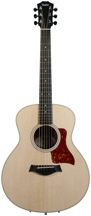 Taylor GS Mini Spring Limited 2012 - Rosewood