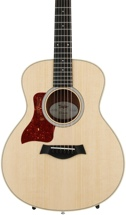 Taylor GS Mini Left-handed - Natural