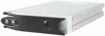 Glyph GT Key FW800 - 500 GB - 7200RPM