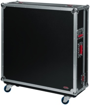 Gator Road Case for Yamaha TF5 Mixer
