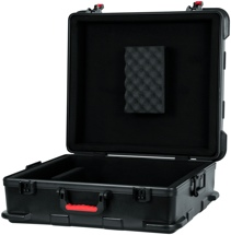 Gator TSA Series Mixer or Equipment Case - 19