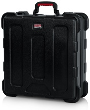 Gator TSA Series Utility Case w/Diced Foam - 19