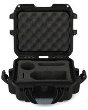 Gator GU-ZOOMH4N-WP - Waterproof Zoom H4N case