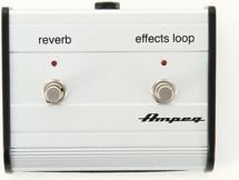 Ampeg GVT-FS2