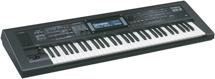 Roland GW-8 61-key Arranger Workstation