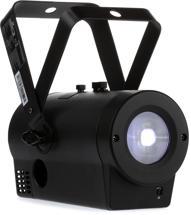 Chauvet DJ Gobo Zoom USB 25W LED Gobo Projector