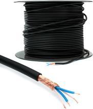 Mogami W2534 Microphone Wire
