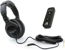 Apogee Groove with HD 280 Pro - DAC and Headphone Bundle